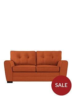cuba-2-seater-sofa