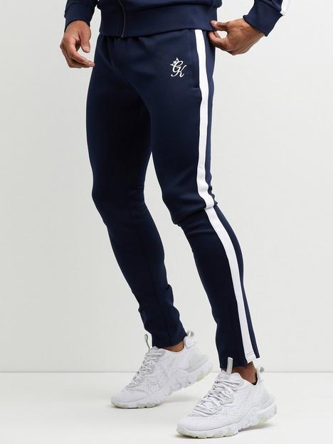 gym-king-basis-poly-tracksuit-bottom-navywhite