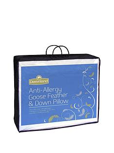 downland-anti-allergy-goose-feather-and-down-pillows-2-pack