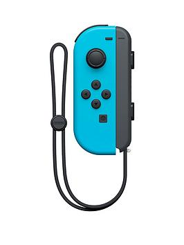 nintendo-switch-joy-con-left-neon-blue