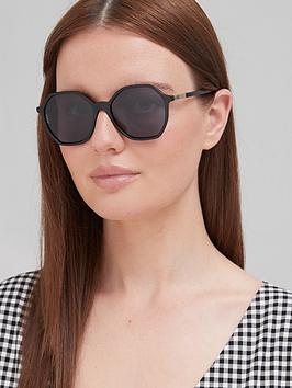 m-missoni-hexagonal-sunglasses-black
