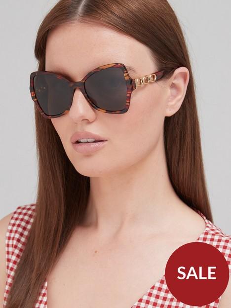 moschino-cat-eye-sunglasses-tort