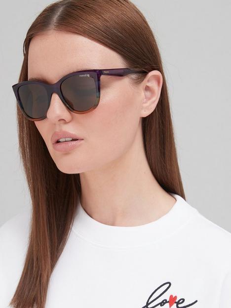 polaroid-square-sunglasses--nbspmulti
