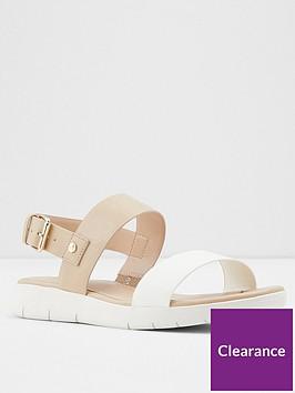 aldo-woema-flat-sandal--nbspstone
