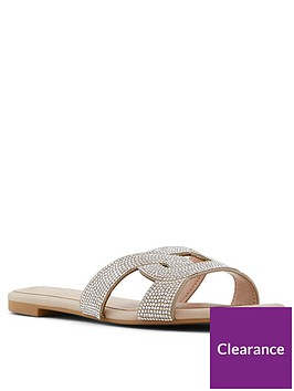 call-it-spring-vegan-haella-flat-sandal-bone