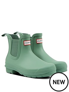 hunter-original-chelsea-wellington-boot