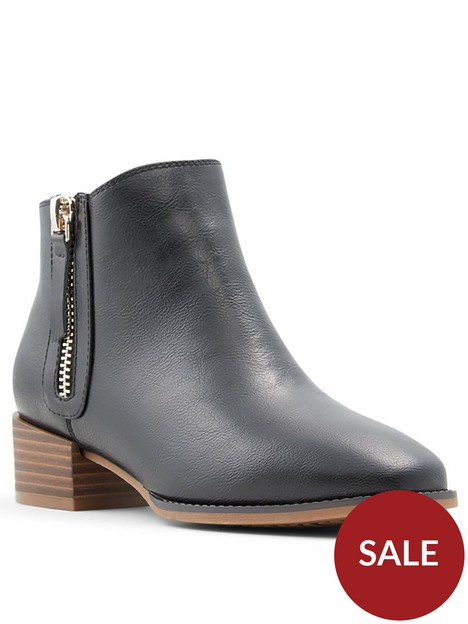 call-it-spring-vegan-dixiee-ankle-boot-black