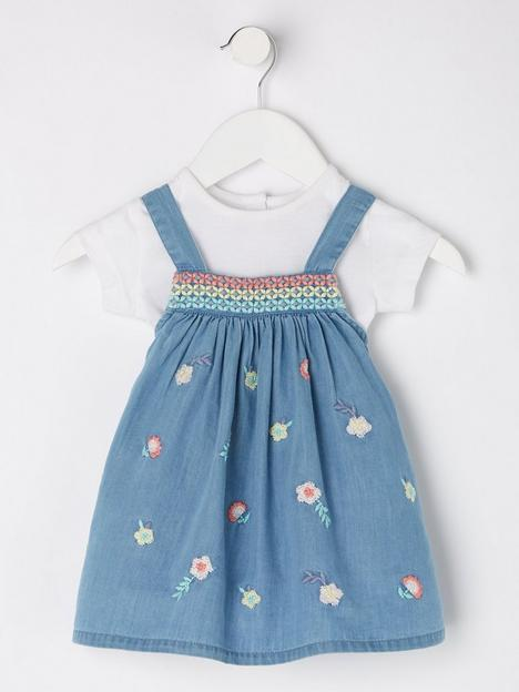 mini-v-by-very-baby-girls-embroidered-chambray-dress-and-bodysuit-multi