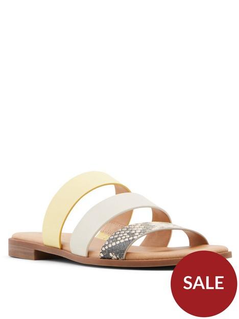 call-it-spring-vegan-belize-flat-sandal-lightnbspyellow