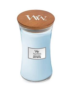 woodwick-large-hourglass-crackling-wicknbspscented-candle--nbspseaside-neroli