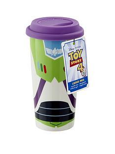 toy-story-buzz-travel-mug