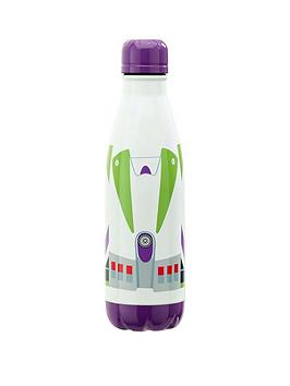 toy-story-buzz-metal-water-bottle