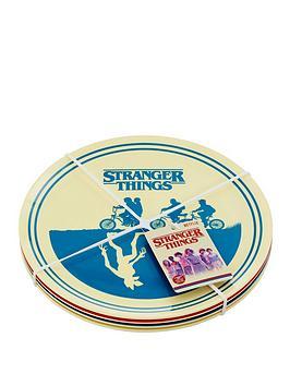 stranger-things-plate-set