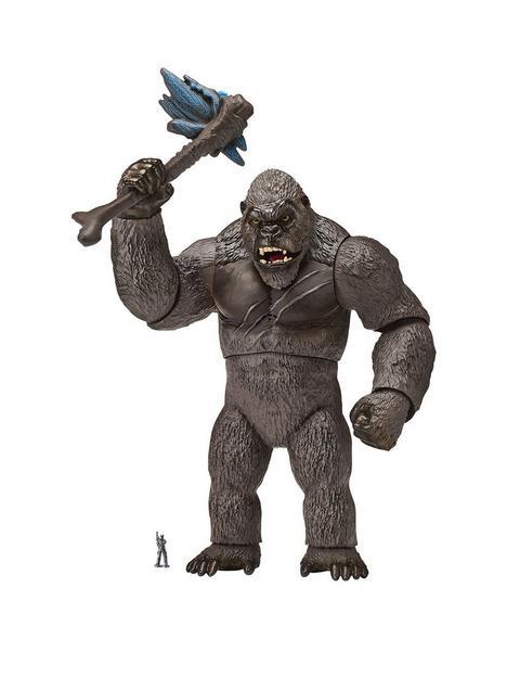 monsterverse-monsterverse-godzilla-vs-kong-13-mega-figure-mega-kong-wlights-sounds