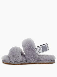 ugg-oh-yeah-slide-slipper-grey