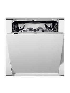 whirlpool-wic3c26nuk-built-in-14-place-fullsize-dishwasher-anthracite