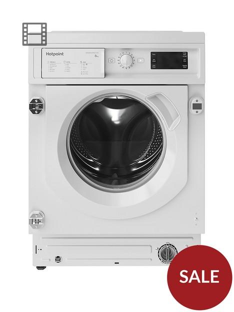 hotpoint-biwmhg81484-built-in-8kg-load-1400-spin-washing-machine-white