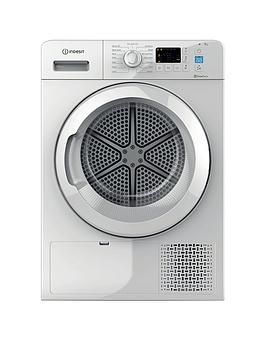 indesit-ytm1071r-7kg-load-heat-pump-tumble-dryer-white