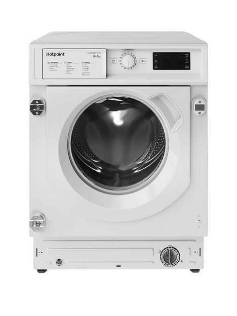 hotpoint-biwdhg861484-built-in-8kg-wash-6kg-dry-1400-spin-washer-dryer-white
