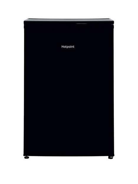 hotpoint-h55zm1110k1-55cm-under-counter-freezer-black