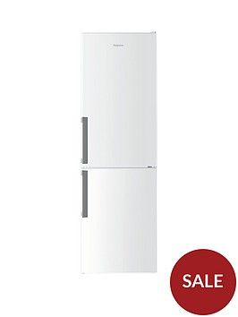 hotpoint-h5nt811iwh1-60cm-fridge-freezer-white