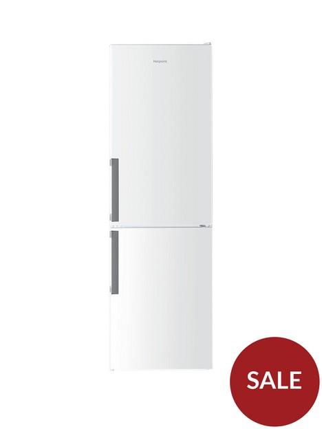 hotpoint-h5nt811iwh1-60cm-widenbspfridge-freezer-white