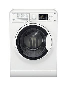 hotpoint-rdg9643wukn-9kg-wash-6kg-dry-1400-spin-washer-dryer-white