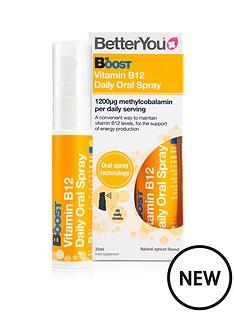 betteryou-boost-b12-oral-spray