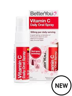 betteryou-vitamin-c-oral-spray