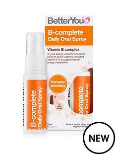 betteryou-b-complete-oral-spray