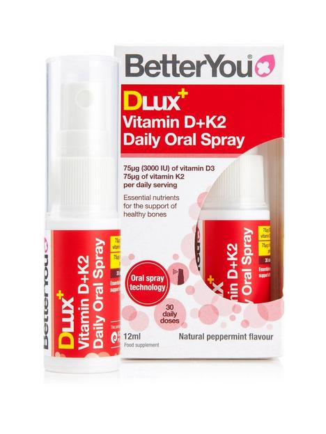 betteryou-betteryou-dlux-vitamin-d-k2-oral-spray