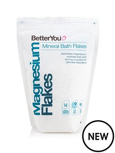 betteryou-magnesium-flakes-1kg