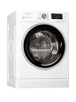 whirlpool-ffd8448bsv-8kg-load-1400-spin-washing-machine-white