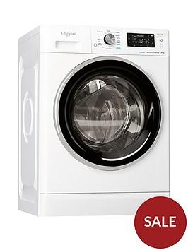 whirlpool-ffd8448bsvuk-8kg-load-1400-spin-washing-machine-white