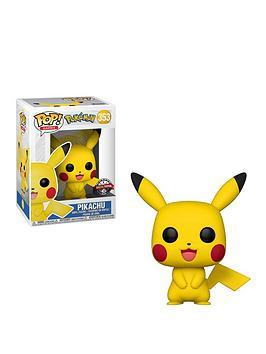 pop-pop-games-pokemon-s1--pikachu