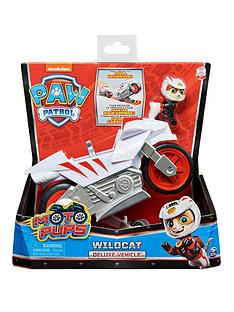 paw-patrol-paw-patrol-moto-pups-themed-vehicle-wildcat