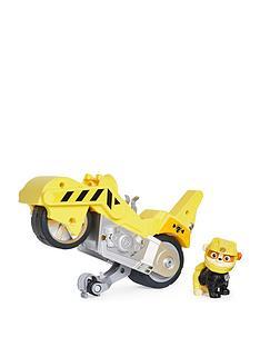 paw-patrol-paw-patrol-moto-pups-themed-vehicle-rubble
