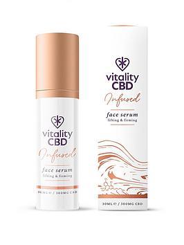 vitality-cbd-vitality-cbd-infused-face-serum-300mg-30ml