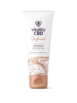 vitality-cbd-vitality-cbd-infused-cleanser-100mg-100ml