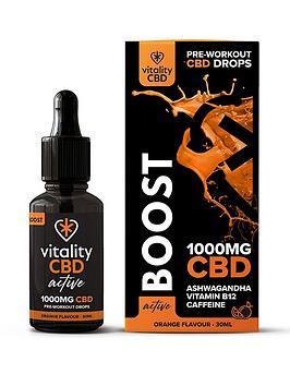 vitality-cbd-vitality-cbd-active-boost-orange-drops-1000mg