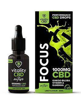 vitality-cbd-active-focus-lime-drops-1000mg