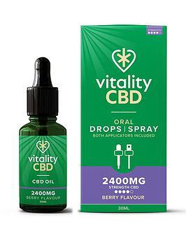 vitality-cbd-vitality-cbd-oral-dropsspray-berry-2400mg-30ml