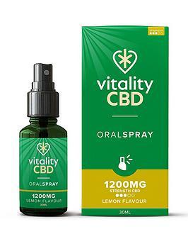 vitality-cbd-vitality-cbd-oral-spray-with-mct-oil-lemon-1200mg