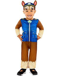 paw-patrol-baby-chase-costume