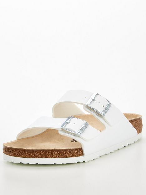 birkenstock-arizona-leather-sandals-white