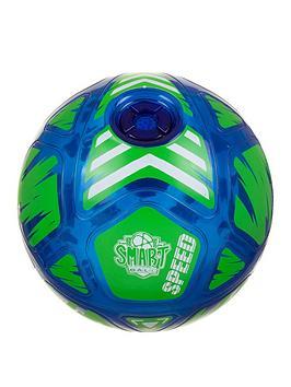smart-ball-speed-ball-football