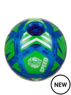 smart-ball-speed-counter-football