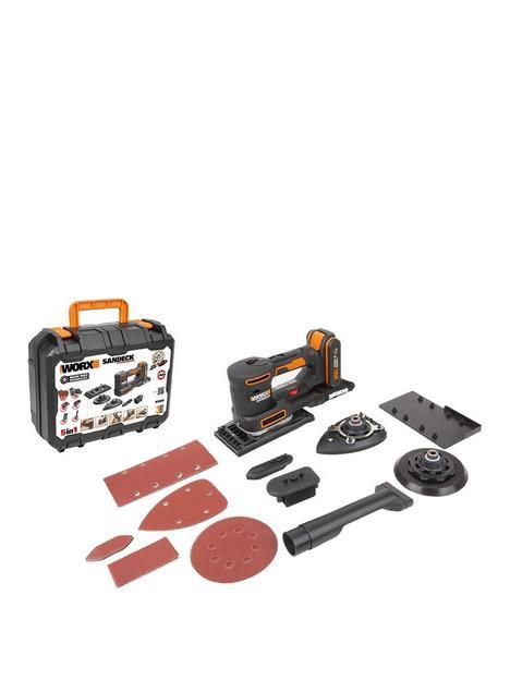 worx-wx820-20v-cordless-sandeck-multisander