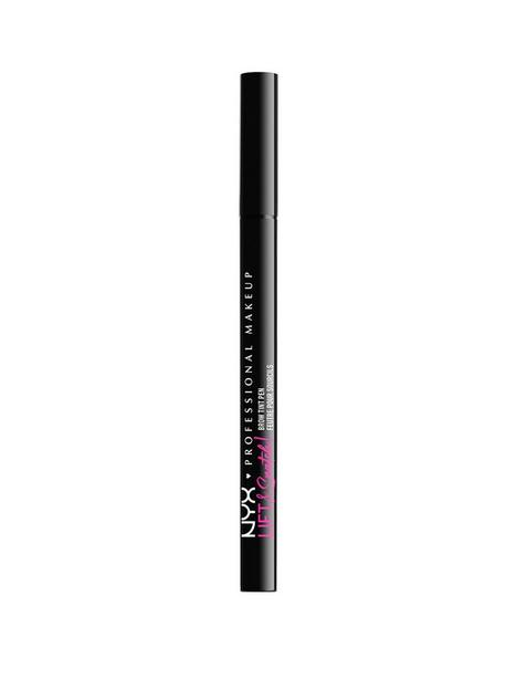 nyx-professional-makeup-nyx-professional-makeup-lift-and-snatch-brow-tint-pen
