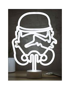 star-wars-original-stormtrooper-tube-light